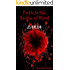 Path to the Realm of Blood - Zaria  [ITA]