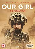 Our Girl: the Nepal Tour [Import anglais]