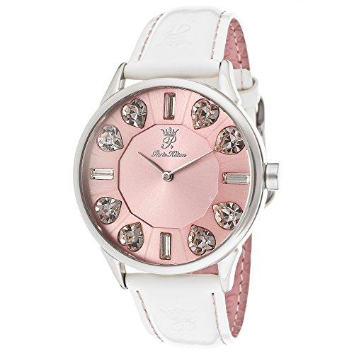 paris-hilton-ph13524ms-reloj-para-mujeres-correa-de-cuero-color-rosa