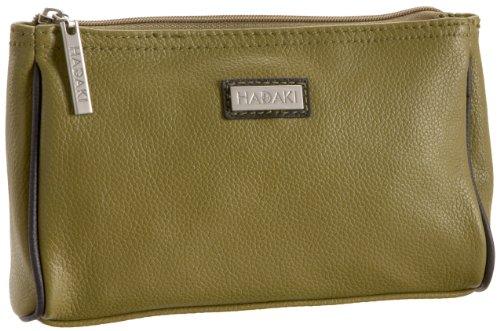 hadaki-leather-scoop-pod-carry-all-cosmetic-bagmoss-greenone-size