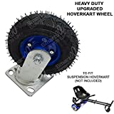 Suspension HoverKart pour Hoverboard Swegway Self Balance Scooter 6.5 ', 8', 10 '&...