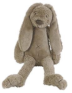 Happy Horse - Conejo Richie, 30 cm, Color Arcilla (45017680)