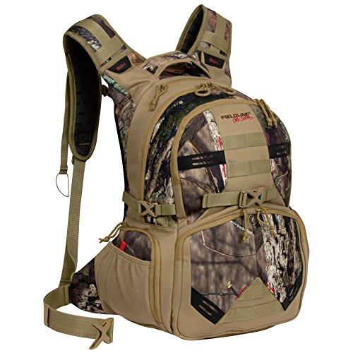 fieldline-kodiak-day-backpack-mossy-oak-break-up-country-by-fieldline