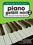 Piano gefällt mir! 2: 50 Chart & Film...
