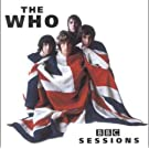 BBC Sessions,the