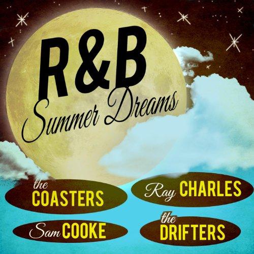R&B Summer Dreams