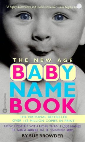 the-new-age-baby-name-book