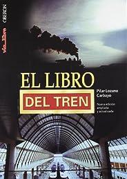 El libro del tren (Otras Publicaciones)