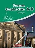 ISBN 3061110445