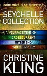 Seychelle Collection (Seychelle Sullivan)