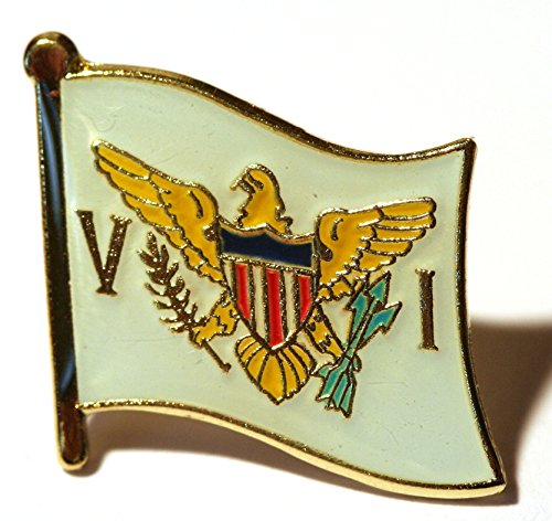 us-virgin-islands-flag-pin-badge
