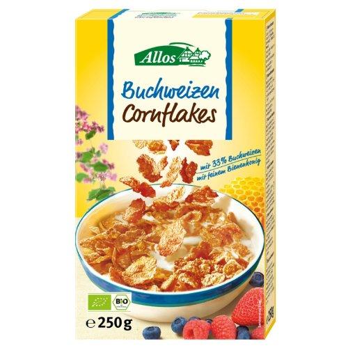 allos-buchweizen-corn-flakes-250g
