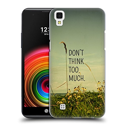 official-olivia-joy-stclaire-travel-like-a-bird-without-a-care-typography-hard-back-case-for-lg-x-po