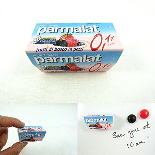 albotrade-miniatur-khlschrankmagnet-parmalat-joghurt-frutti-bosco-italienische-marke-z7554