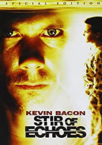 Stir of Echoes [DVD] [2000] [Region 1] [US Import] [NTSC]