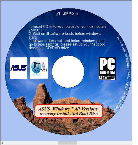 asus-windows-7-ultimate-installation-repair-restore-recovery-boot-disc-all-versions-includes-free-pc