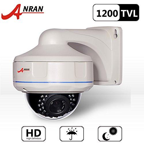 anran-camera-de-videosurveillance-etanche-pour-interieur-exterieur-1200-lignes-tv-couleurs-led-30-ir