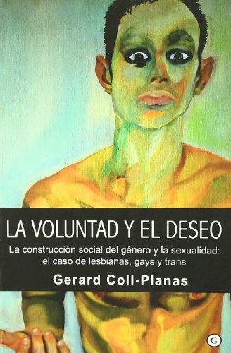 Voluntad-Y-El-DeseoLa-G
