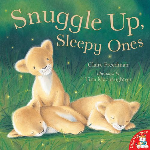 snuggle-up-sleepy-ones