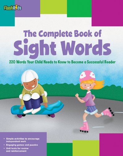 the-complete-book-of-sight-words-220-words-your-child-needs-to-know-to-become-a-successful-reader