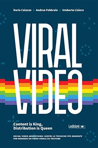 viral-video-content-is-king-distribution-is-queen-social-video-advertising-scopri-le-tecniche-piu-av