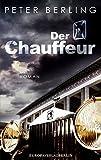 Der Chauffeur - Peter Berling