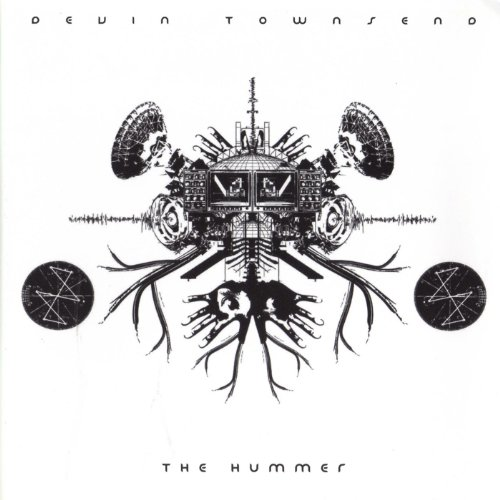 the-hummer