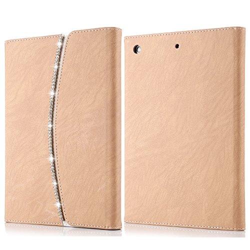 custodia-per-ipad-cristalli-diamante-bling-strass-flip-pu-custodia-in-pelle-elegante-borsa-con-card-