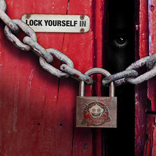 Lock Yourself In