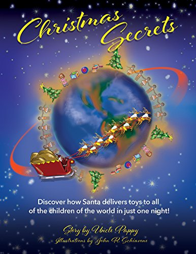 Descargar It Español Torrent Christmas Secrets De Gratis Epub