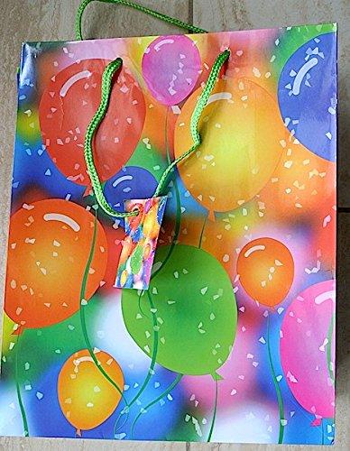 tsi-geschenktasche-geschenktute-84314-geburtstag-ballons