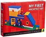 Building Sets