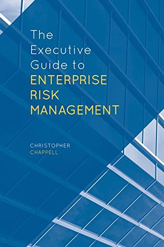 the-executive-guide-to-enterprise-risk-management-linking-strategy-risk-and-value-creation