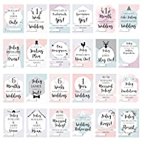 The Big Card Company Personalised Wedding Cards For Milestone Moments