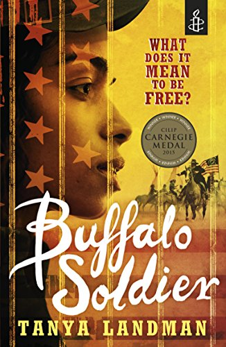 Buffalo Soldier Test