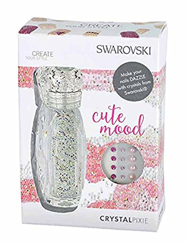 swarovskir-cristal-pixie-cute-mood