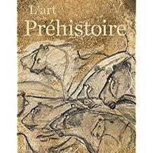 L'art de la préhistoire