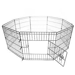 Acheter cette pièce détachée niches-cages-chenils-et-parcs