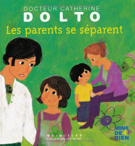 "<a href=""/node/47471"">Les parents se séparent</a>"