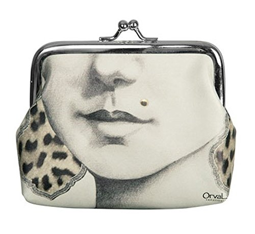 orval-creations-kiss-lock-wallet-mona