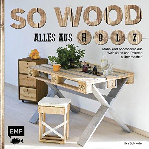 palettenm bel selber bauen 28 kreative ideen inspirationen. Black Bedroom Furniture Sets. Home Design Ideas