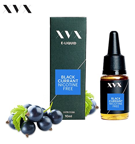 xvx-e-liquid-blackcurrant-flavour-electronic-liquid-for-e-cigarette-electronic-shisha-liquid-10ml-bo