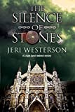 the silence of stones a crispin guest medieval noir a crispin guest medieval noir mystery by jeri westerson 2015 10 30