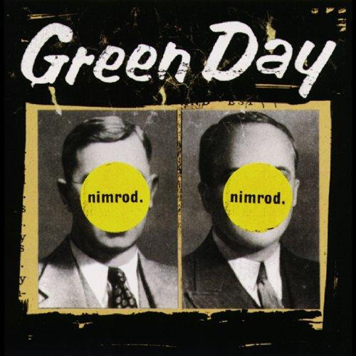 Nimrod (U.S. Version)