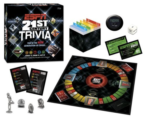 espn-21st-century-trivia-by-usaopoly
