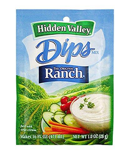 hidden-valley-ranch-dressing-dip-mix-28-g-pack-of-24