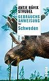 ISBN 3492276393