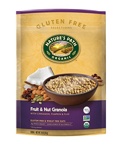 natures-path-gluten-free-granola-fruit-and-nut-11-ounce