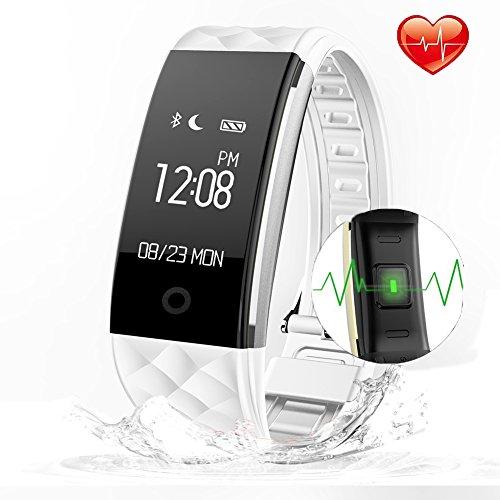 wireless-fitness-tracker-smart-activity-wristband-watch-ytat-upgraded-smart-watch-bluetooth-activity