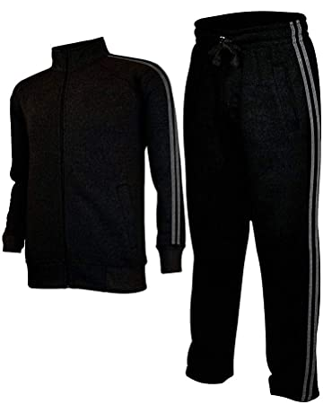 new concept men/man presenting Track Suit: Buy Track Suit online at best prices in India ...